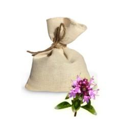 Иван-чай с чабрецом 50 гр