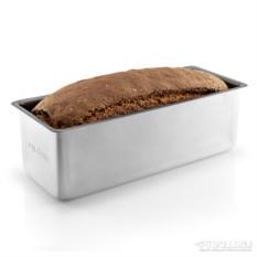 Форма для выпечки ржаного хлеба 3.3 л