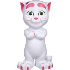 Интерактивная игрушка «Говорящий Кот Том 2»