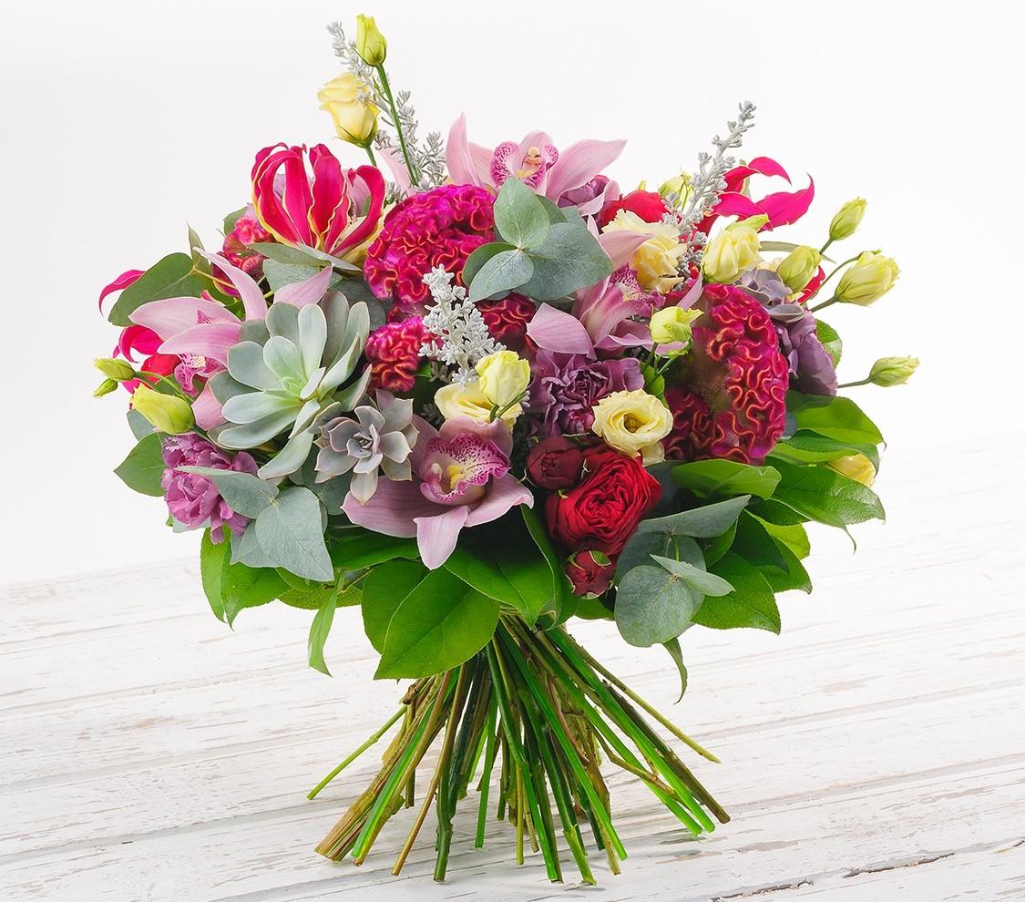 Розы букет, доставка экзотических цветов нефтеюганск