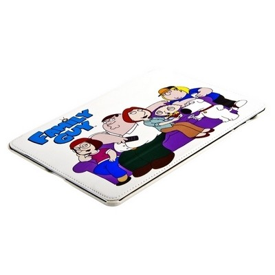 Чехол для iPad Family Guy