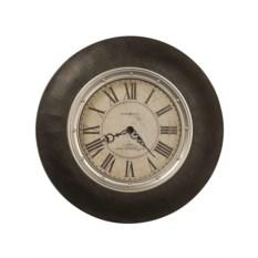 Настенные часы Howard Miller Allen Park