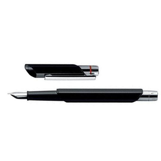 Ручка перьевая Rotring Newton