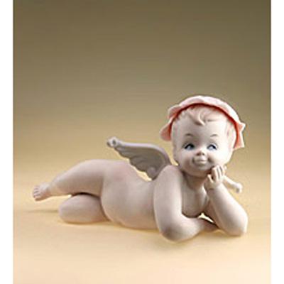 Фигурка «Ангелочек»