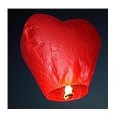 0a1c9a10-1cda-4ea4-95bd-ab7451f7540d Поделки на день Святого Валентина