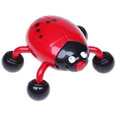 Массажер Beetle