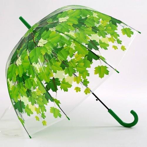 Зонт-трость Весна