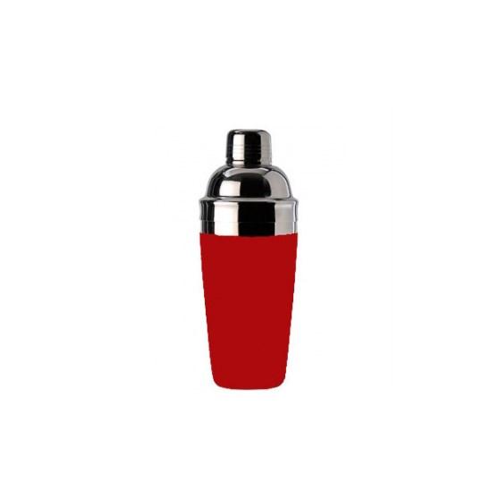 Шейкер Red 500