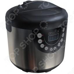 Мультиварка Smile Magic Pot 1141