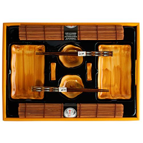 Набор для суши «Романтика»