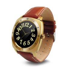 Смарт-часы VS70