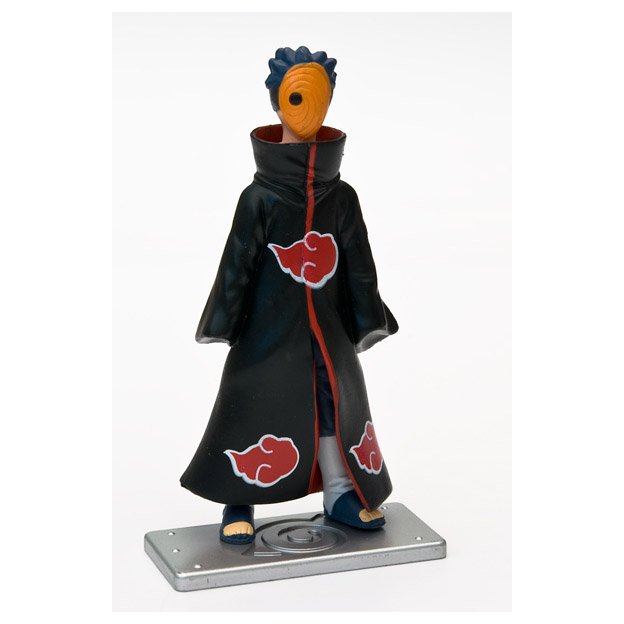 Фигурка Naruto Uchiha Madara