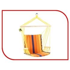 Гамак-кресло Greenhouse