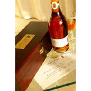Вино Royal Tokaji Essencia