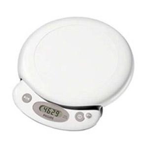 Кухонные весы Philips HR 2393