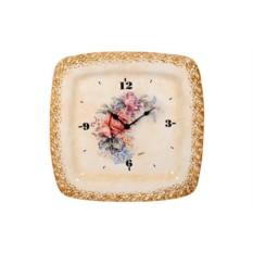 Настенные часы Элианто