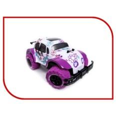 Радиоуправляемая игрушка SilverLit Пикси