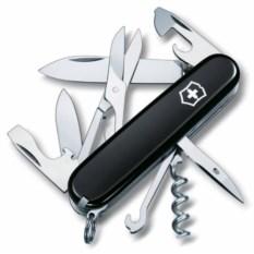 Офицерский нож Climber 91
