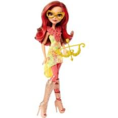 Кукла Mattel Ever After High Розабелла Бьюти
