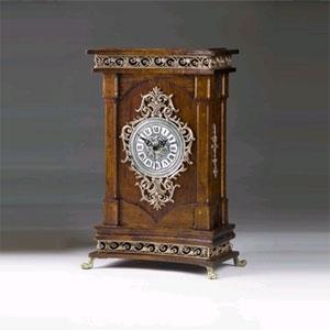 Часы  «Медичи»