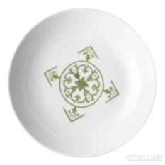 Тарелка для супа Rosalia