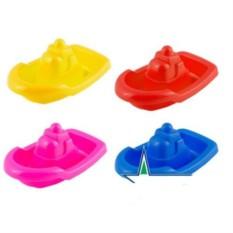 Игрушка для ванной Катерок