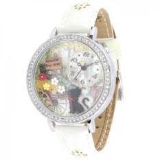 Наручные часы для девочки Mini Watch MN1078B