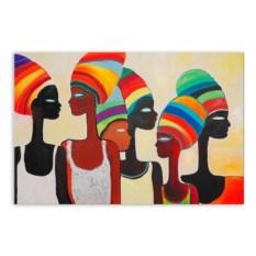 Постер Племя