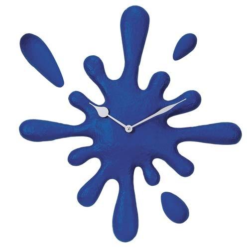Часы оригинальные ANTARTIDEE «Ошибка времени»