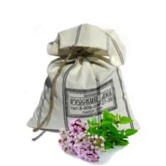 Иван-чай с душицей 250 г