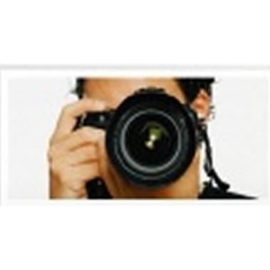 Сертификат курс Профессионального Фотомастерства