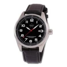 Наручные часы Спецназ Профессионал С9370270-8215