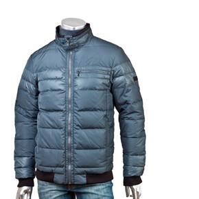 Куртка-Пуховик Calvin Klein CK