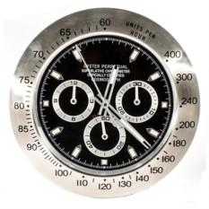 Часы настенные Командирские
