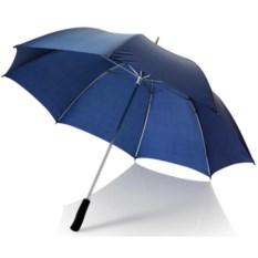 Механический зонт-трость Winner (темно-синий)
