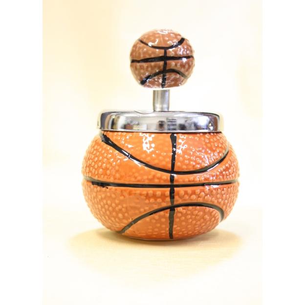Пепельница «Баскетбол»