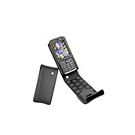 Чехол кожаный для Nokia