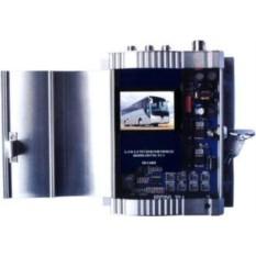 Персональный цифровой видеорекордер (DVR) HV-750