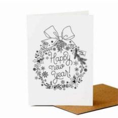 0aef9bc4-947b-4806-ac95-b52c2d2ffe1a Подарок к Новому году - Дед Мочалка
