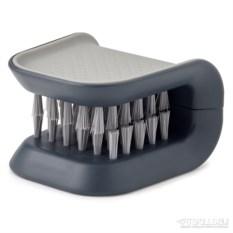 Щетка для столовых приборов и ножей Bladebrush