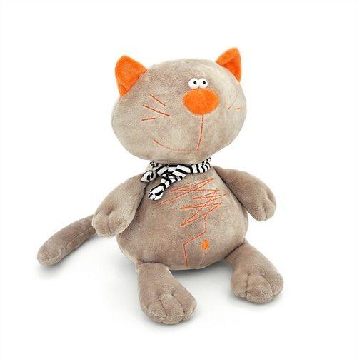 Мягкая игрушка Orange Toys Кот Батон