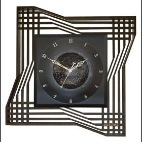 Настенные часы Мир