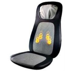 Массажная накидка Ogawa Mobile Seat NE