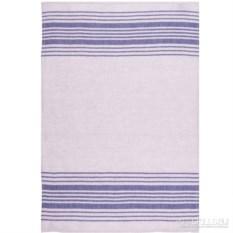 Кухонное полотенце Sonoma 50х76 см