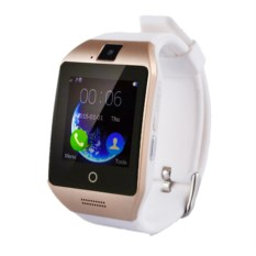 Умные часы Smart Watch Q18S (цвет — белый)