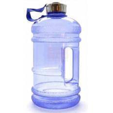 Бутылка Канистра