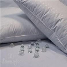 Подушка Ночная гармония, 50х68