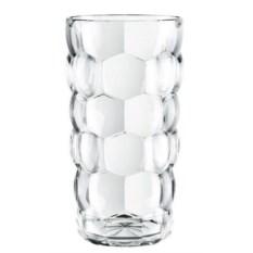 Набор высоких стаканов Bubbles