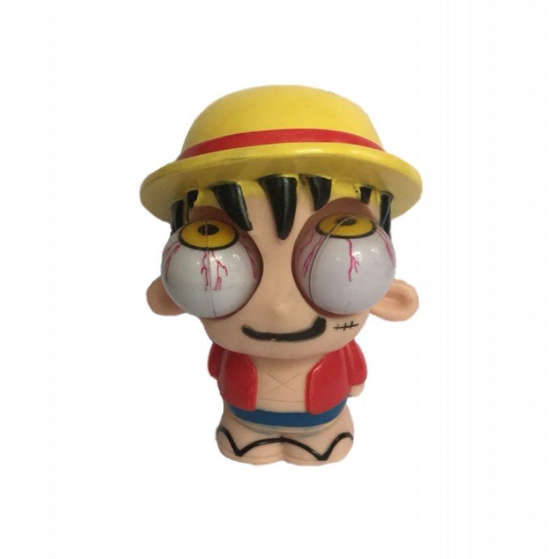 Антистресс игрушка Том Сойер
