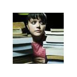 Подарок «Учимся учиться»